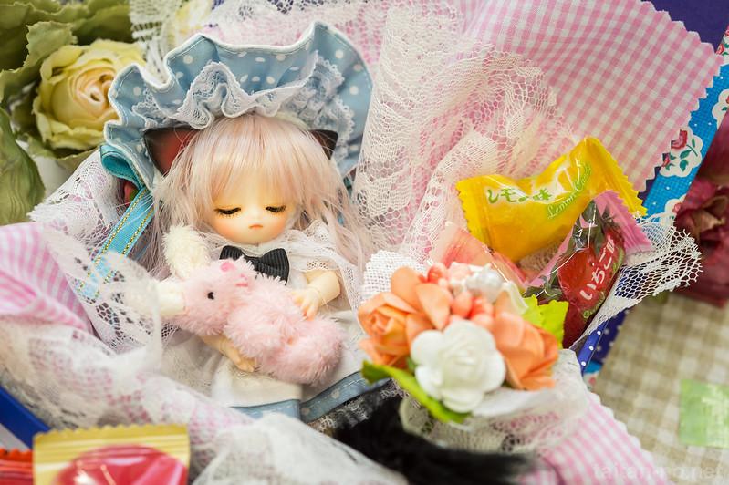 DollShow40-5227-DSC_5219