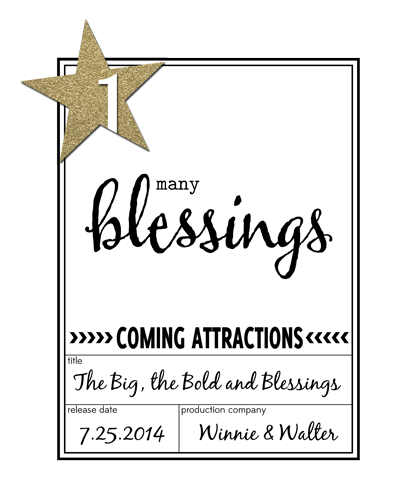 w&w_BBBlessings_preview_web