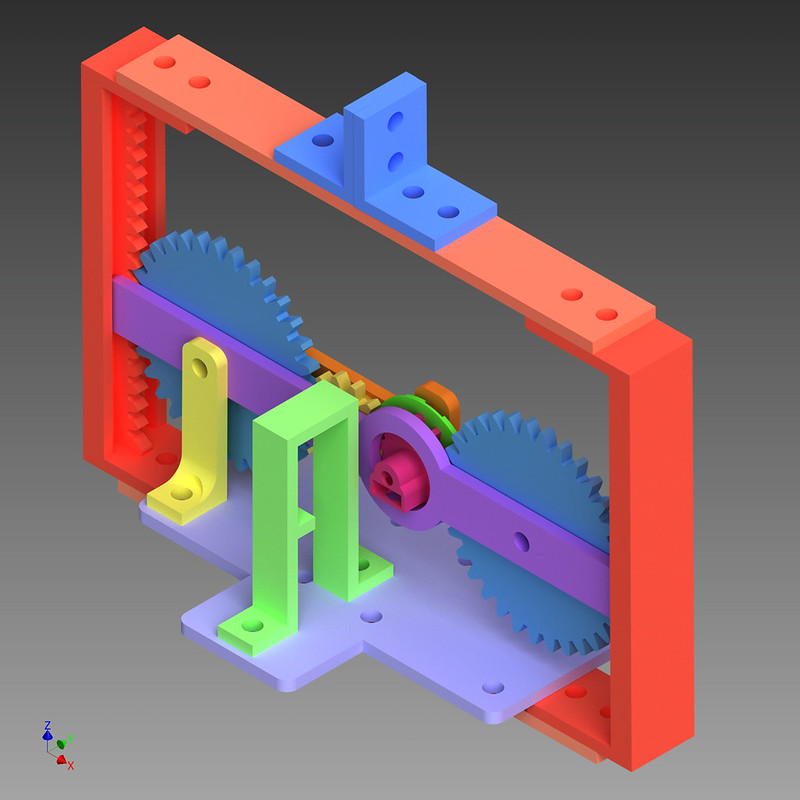 z_axis_cad