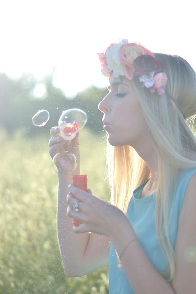 Outfit Seifenblasen und Träume im Leben (8)