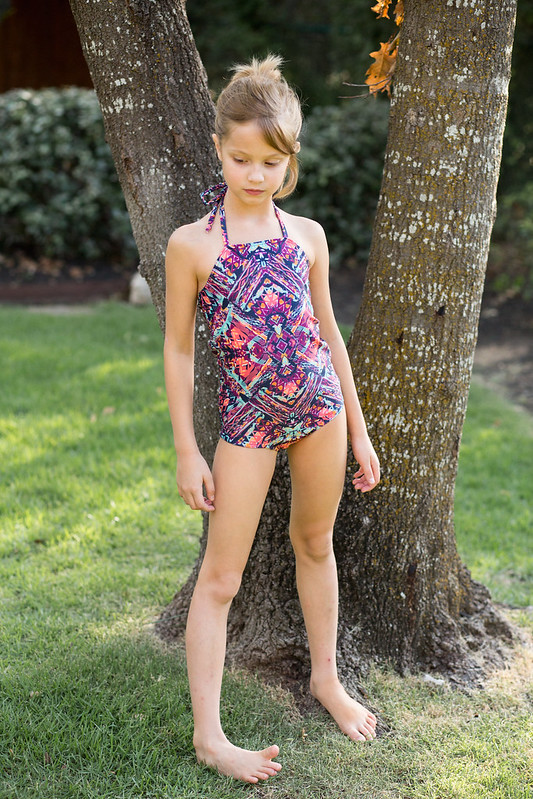 Gallery images and information swimwear for girls 7 16