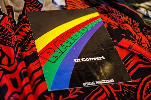 Rainbow (2)