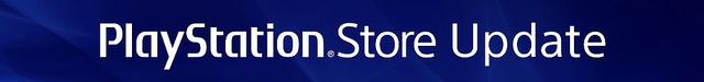 Nación PlayStation - Portal 14525911783_b0b1d324fa_z