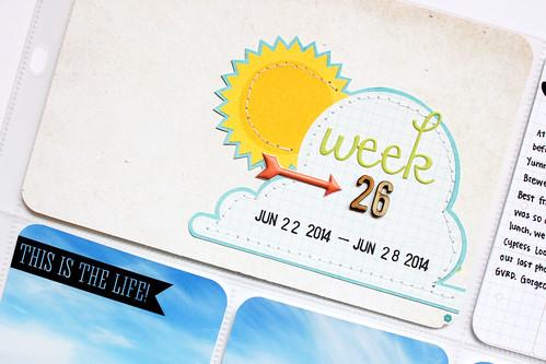 2014-week26-3