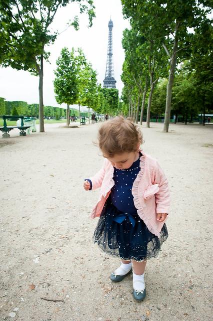 Paris20140527-7