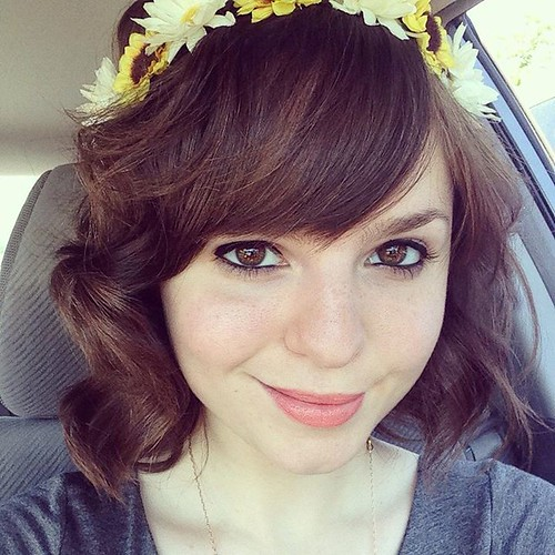 merenfaire, renaissance faire, flower crown, handmade flower crown, renaissance faire fashion