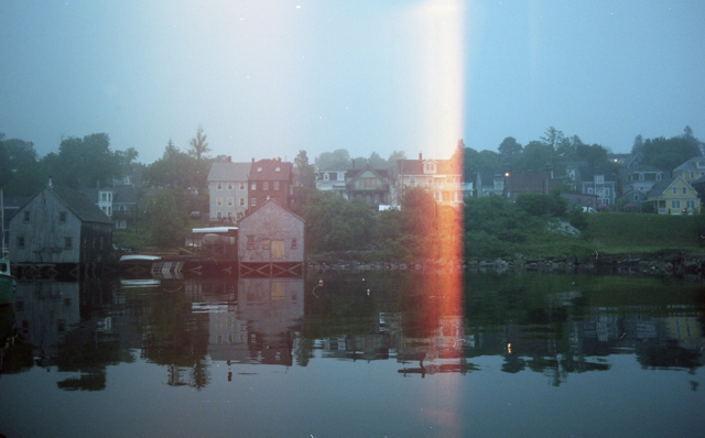 Nova Scotia 1