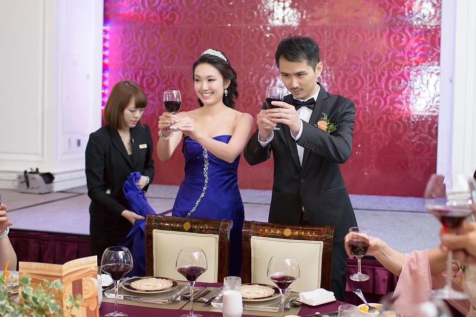 婚禮攝影,台北101,taipei101,頂鮮101,台北婚攝,優質婚攝推薦,婚攝李澤,宜蘭婚攝_174