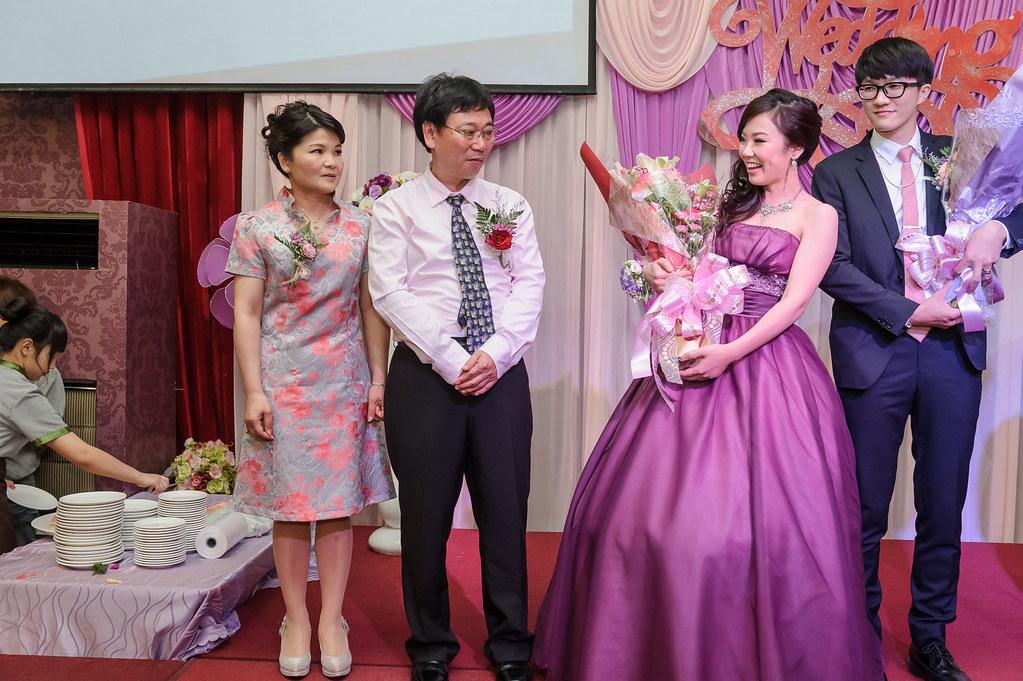 冠勳雅涵訂婚-582