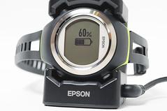 watch, gadget, diving equipment,