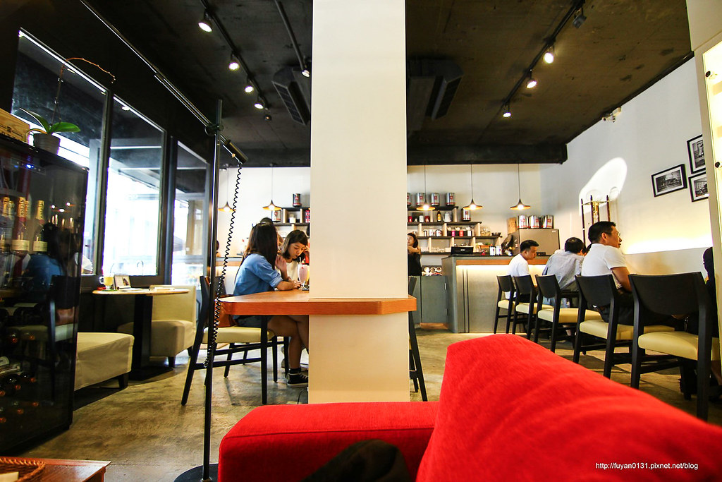 20140706-COMOC Square & Cafe (18)