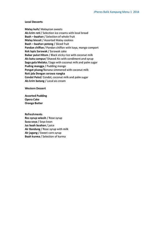 Menu ramadhan 1 at JP teres 4 July 2014-page-005