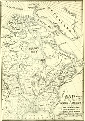"""Image from page 368 of """"The geology of New Hampshire : a report comprising the results of explorations ordered by the legislature"""" (1874)"""