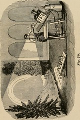 """Image from page 116 of """"The art of projecting. A manual of experimentation in physics, chemistry, and natural history, with the porte lumière and magic lantern"""" (1877)"""