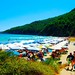 Thassos Paradise BeachjpgE
