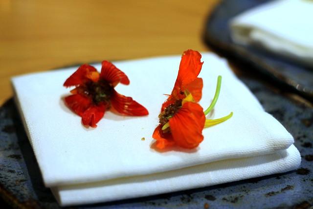 Restaurant Story (10)
