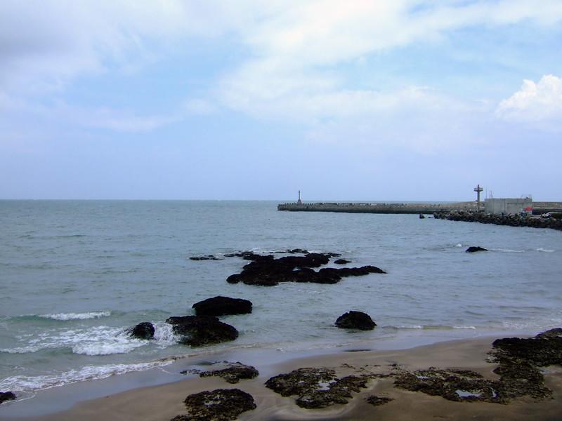 富基漁港_05