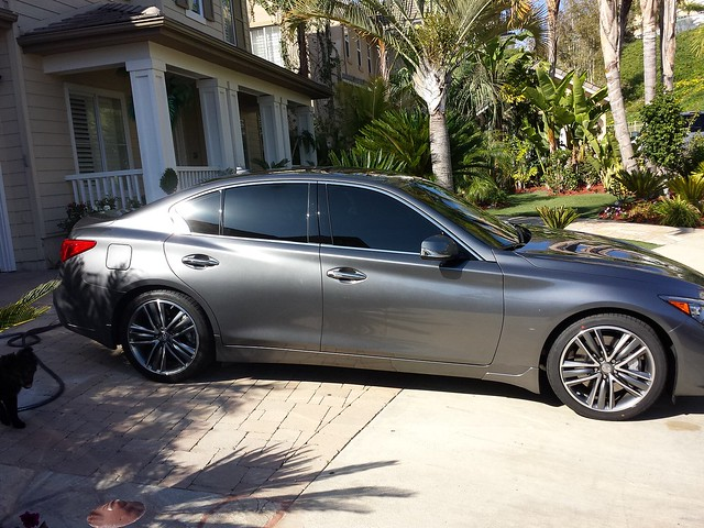 infiniti q50 graphite shadow. report this image infiniti q50 graphite shadow i