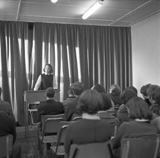 Anne Gullestad - Haugtussa (1967)