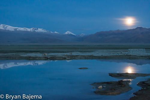 Tibet D6-10-261