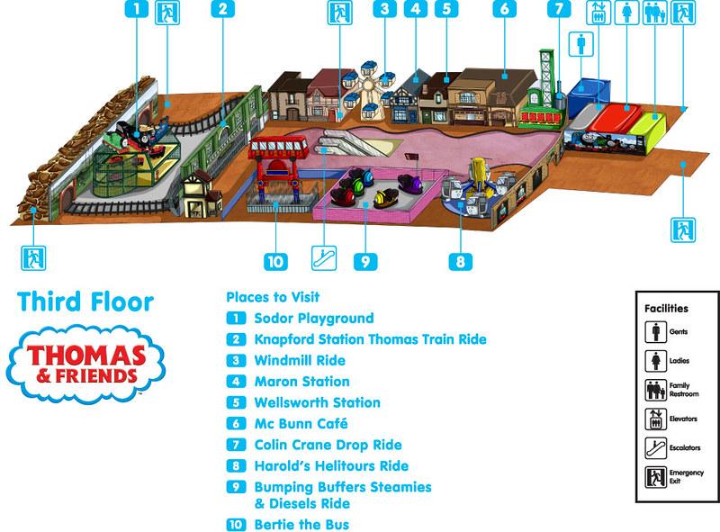 thomas-map