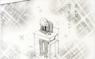 Gekkan Shoujo Nozaki-kun Episode 6 Image 60