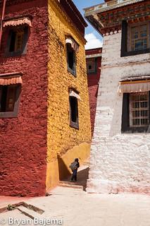 Tibet-D4-Ganden-3205