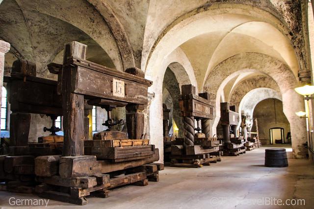 Rheingau Wine Region Germany-58