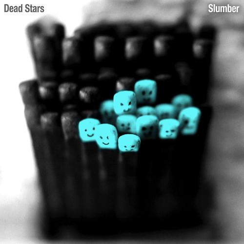 Dead Stars - Slumber