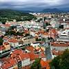 #liujbliana #slovenia