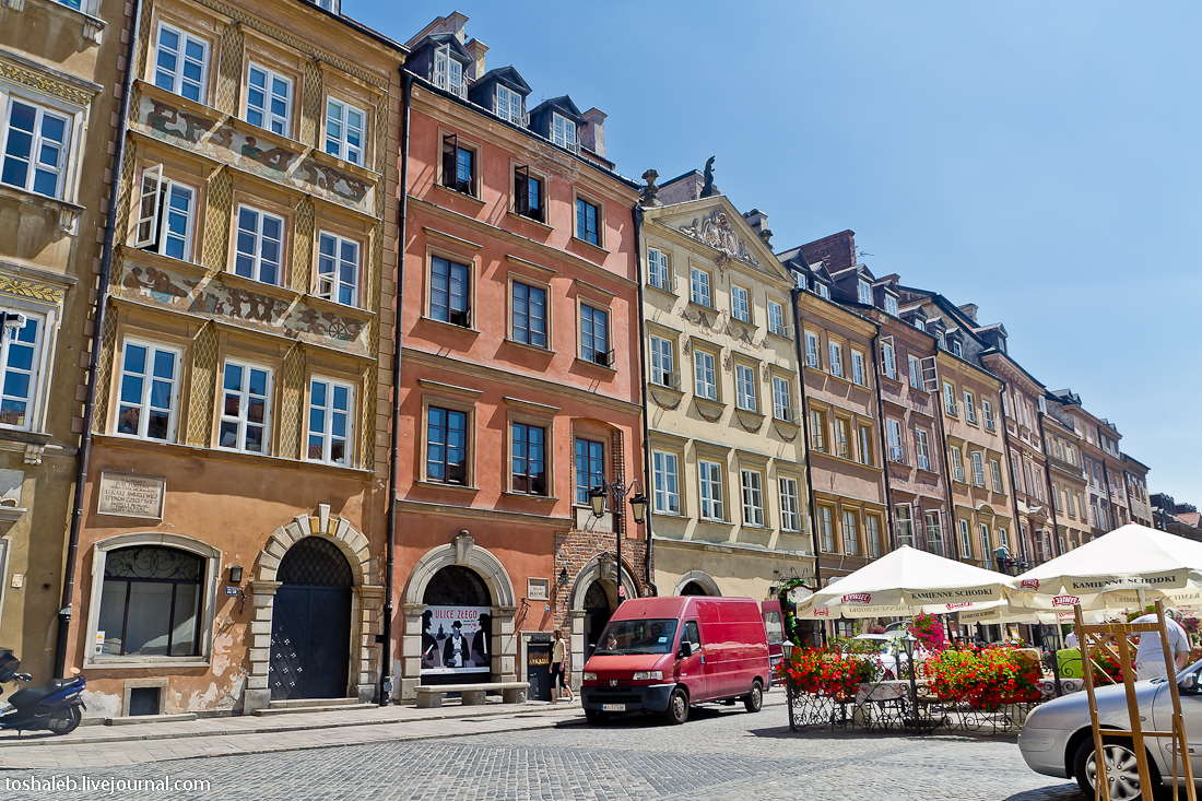 Варшава-103