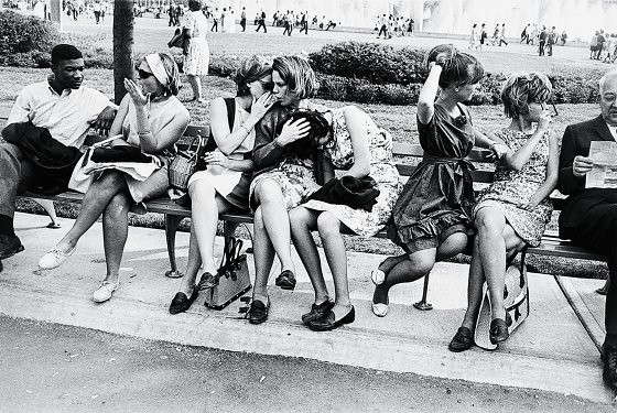 WorldsFair64_Winogrand