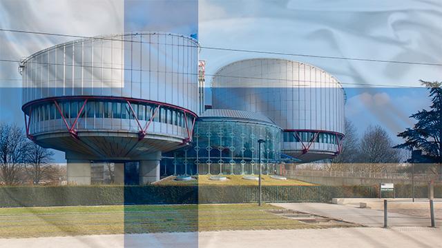 Finlandia - Tribunal de Estrasburgo