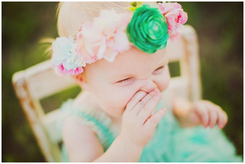 frisco_newborn_photographer_781
