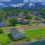 the-sims-4_PC_9170