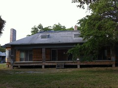 Charnley Norwood House Ocean Springs Jackson County MS 6-13-2012 1168