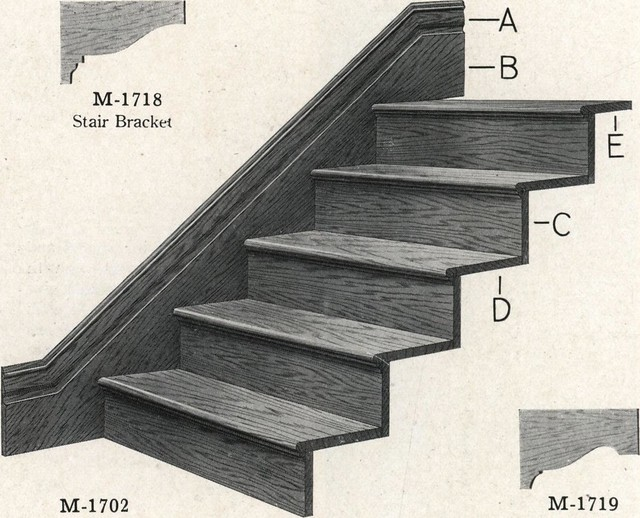 "Image from page 325 of ""Building with assurance"" (1921)"