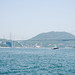 2014_Summer_SanyoArea_Japan-169