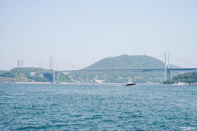 2014_Summer_SanyoArea_Japan_CH2_EP2-1