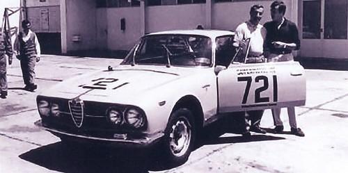 Forum des Alfa Romeo Classiques et Vintages de France 14741327397_9b78812529