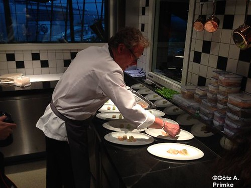 Restaurant_ESSzimmer_Bobby_Braeuer_AllClad_Juli_2014_004