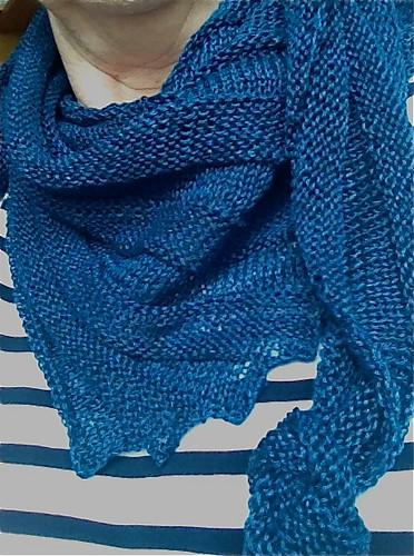 groovy scarf 4