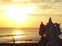 Bali-II '14