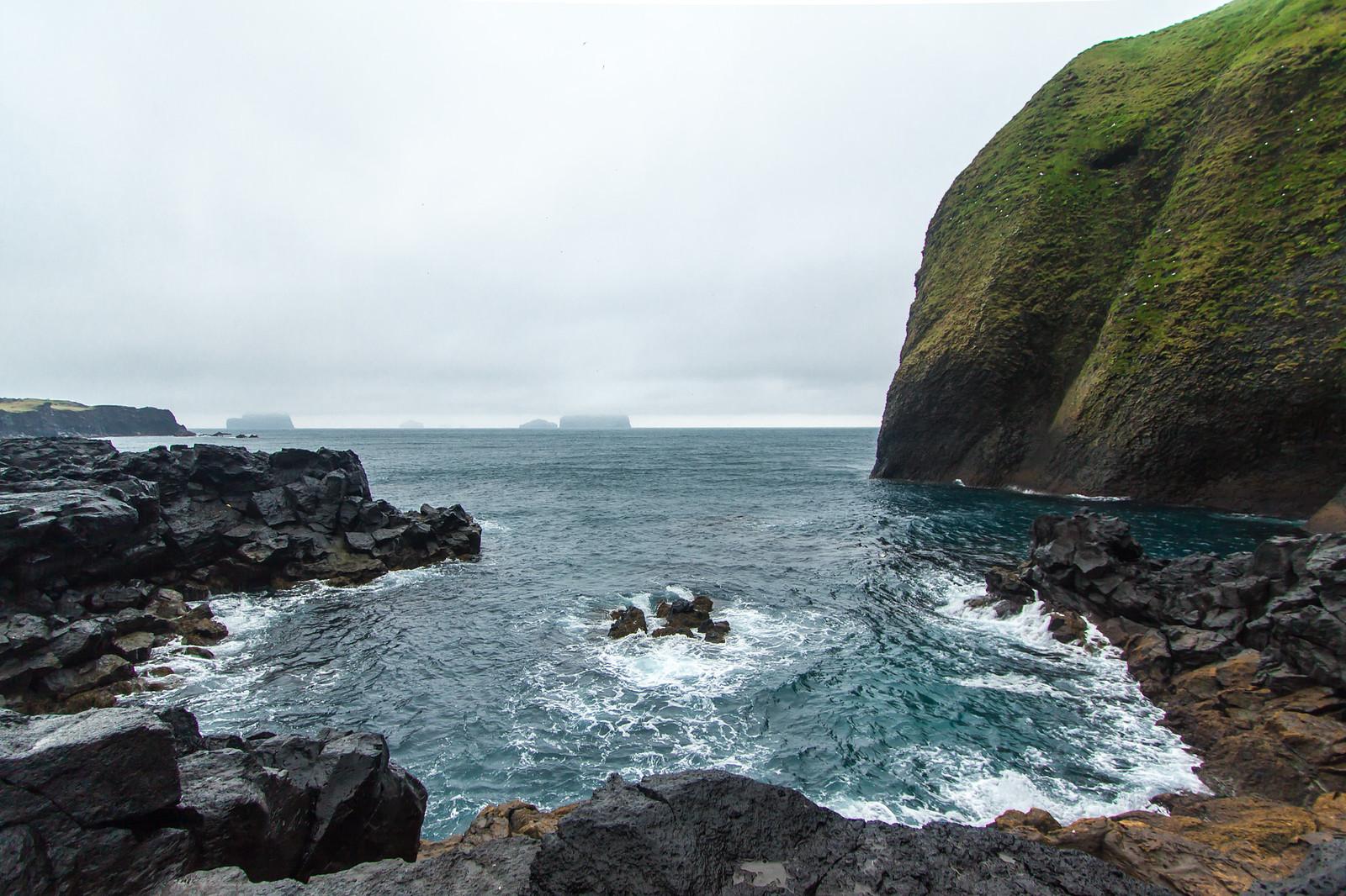 Острів Хеймей