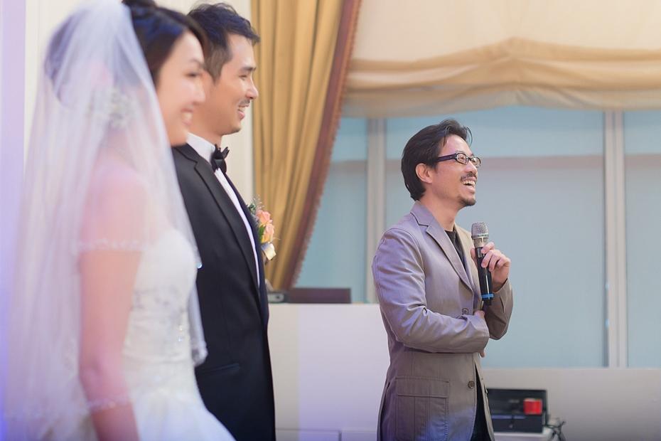 婚禮攝影,台北101,taipei101,頂鮮101,台北婚攝,優質婚攝推薦,婚攝李澤,宜蘭婚攝_123