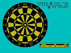 recreation(0.0), diagram(0.0), pattern(1.0), dartboard(1.0), indoor games and sports(1.0), sports(1.0), line(1.0), games(1.0), darts(1.0), circle(1.0), illustration(1.0),