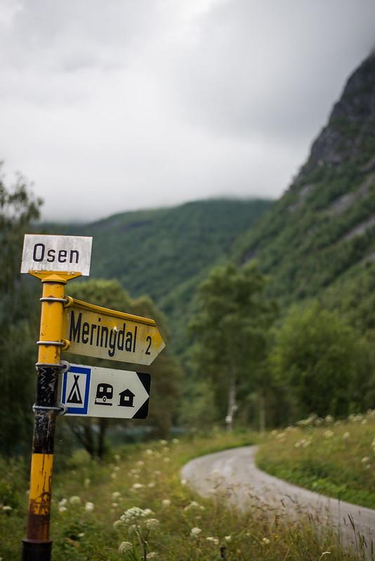 Norge roadtrip-42