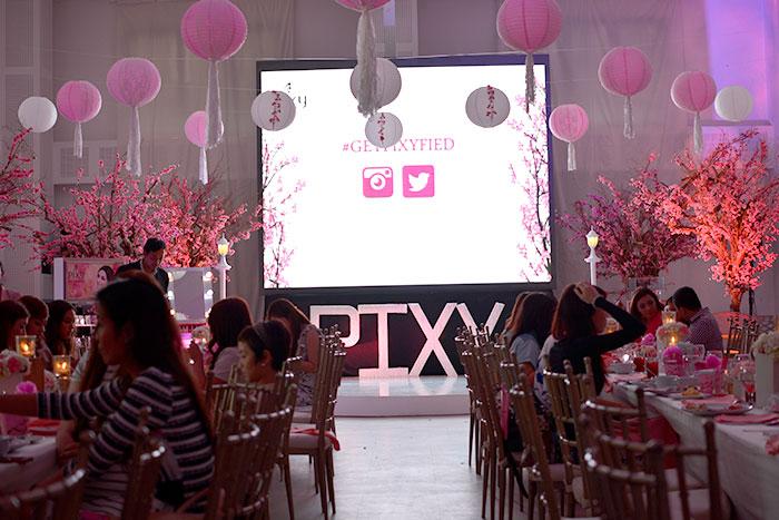 Pixy Cosmetics - Philippines - Genzel Kisses (c) (11)