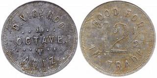 D.Virando token