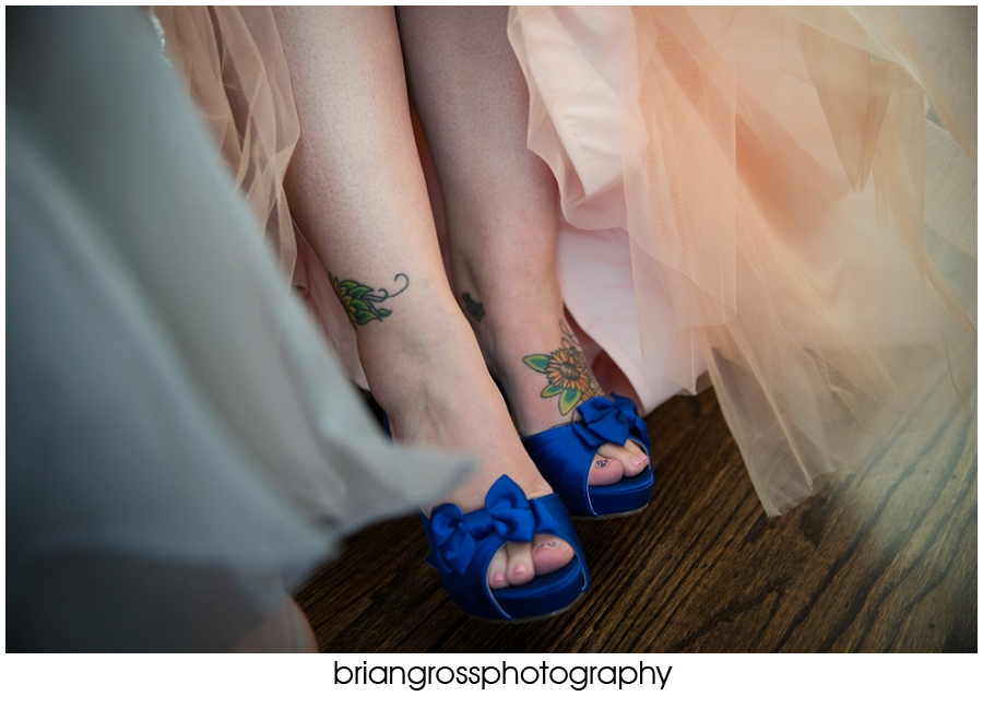 Brandi_Will_Preview_BrianGrossPhotography-145